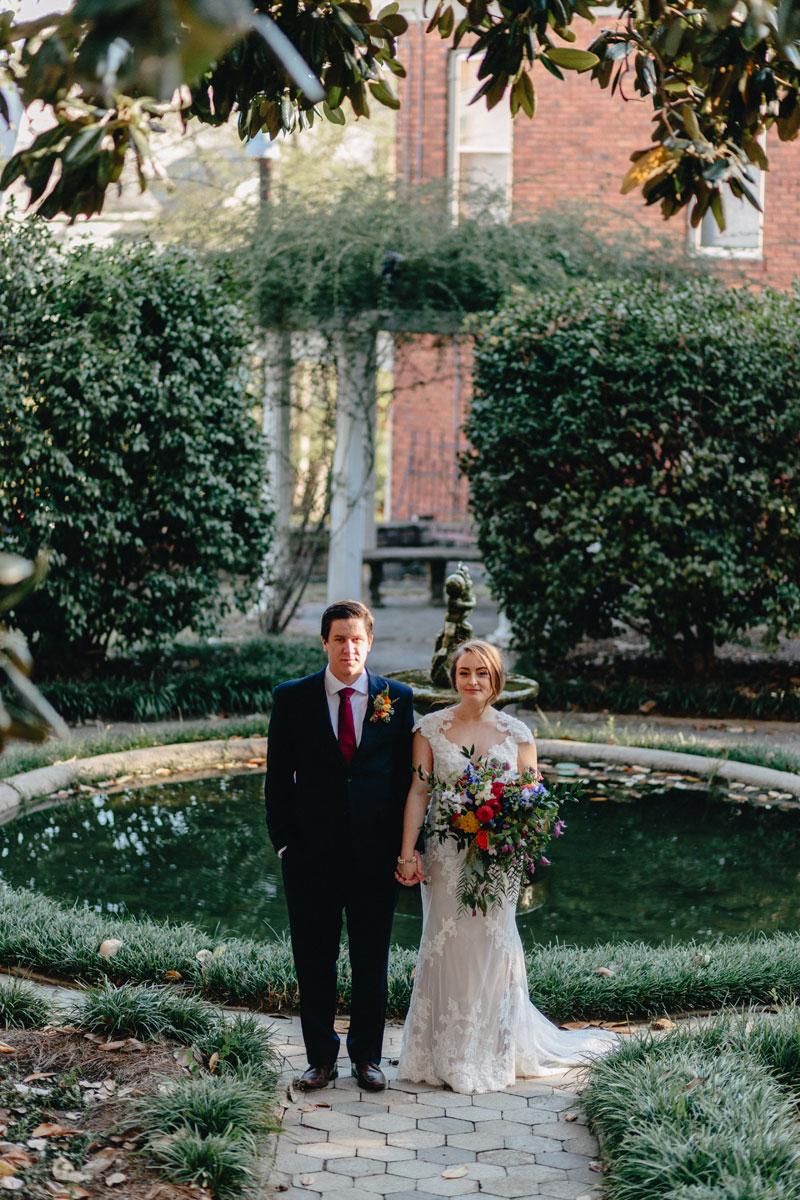 toridrew_hay_house_macon_wedding_55