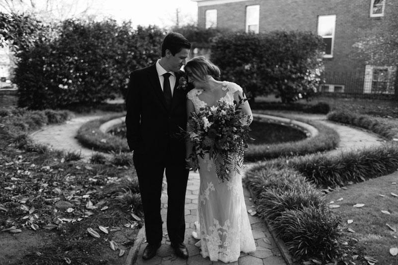 toridrew_hay_house_macon_wedding_56