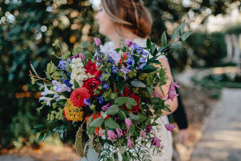 toridrew_hay_house_macon_wedding_60