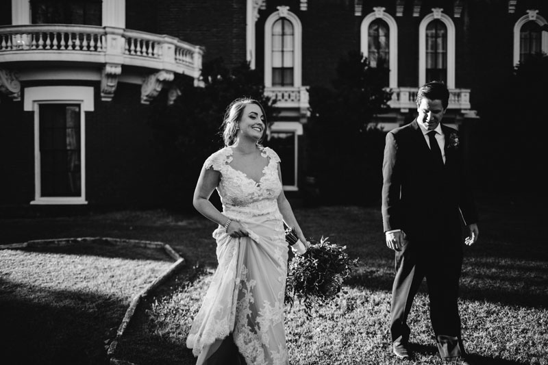 toridrew_hay_house_macon_wedding_63