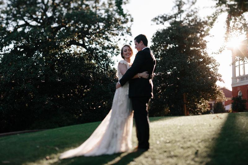 toridrew_hay_house_macon_wedding_64