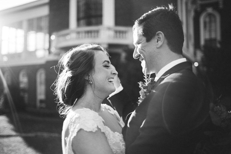 toridrew_hay_house_macon_wedding_66