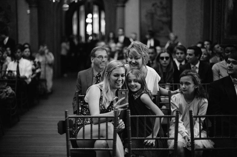 toridrew_hay_house_macon_wedding_79