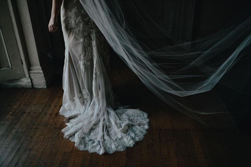 toridrew_hay_house_macon_wedding_82