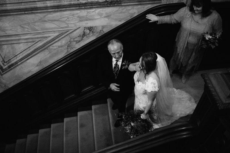toridrew_hay_house_macon_wedding_86