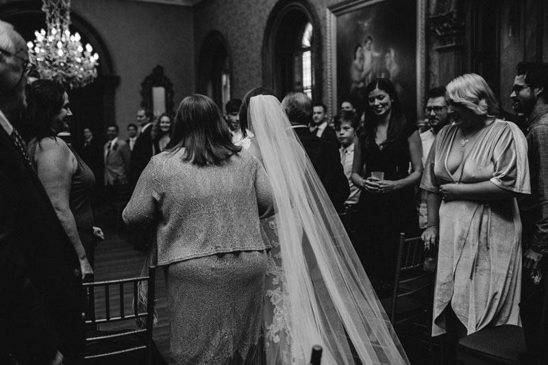 toridrew_hay_house_macon_wedding_90