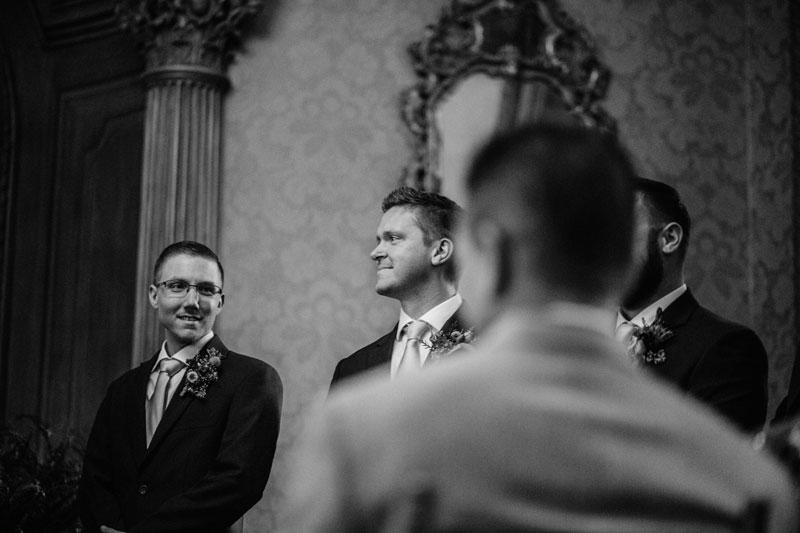 toridrew_hay_house_macon_wedding_97
