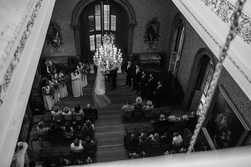 toridrew_hay_house_macon_wedding_99