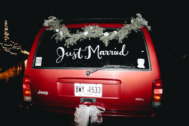 KristenAdam-Montaluce-Winery-Wedding-Dahlonega-117