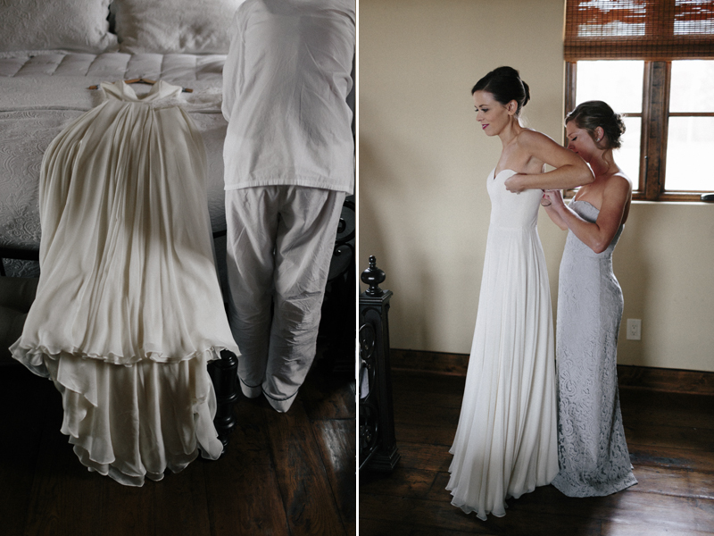 KristenAdam-Montaluce-Winery-Wedding-Dahlonega-14