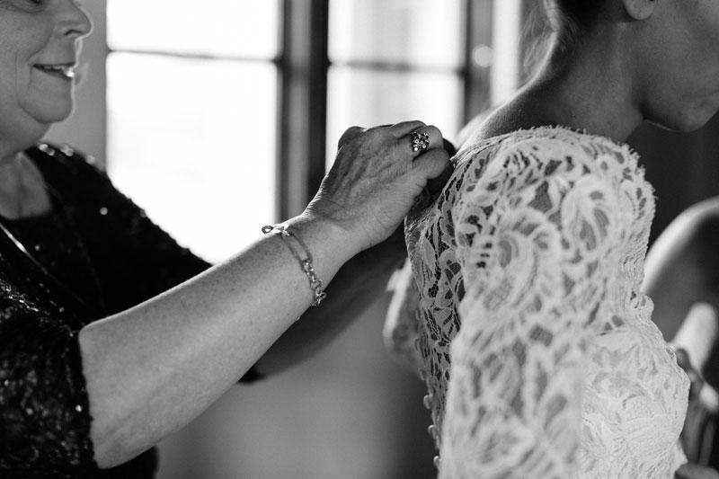 KristenAdam-Montaluce-Winery-Wedding-Dahlonega-16