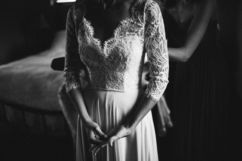 KristenAdam-Montaluce-Winery-Wedding-Dahlonega-17
