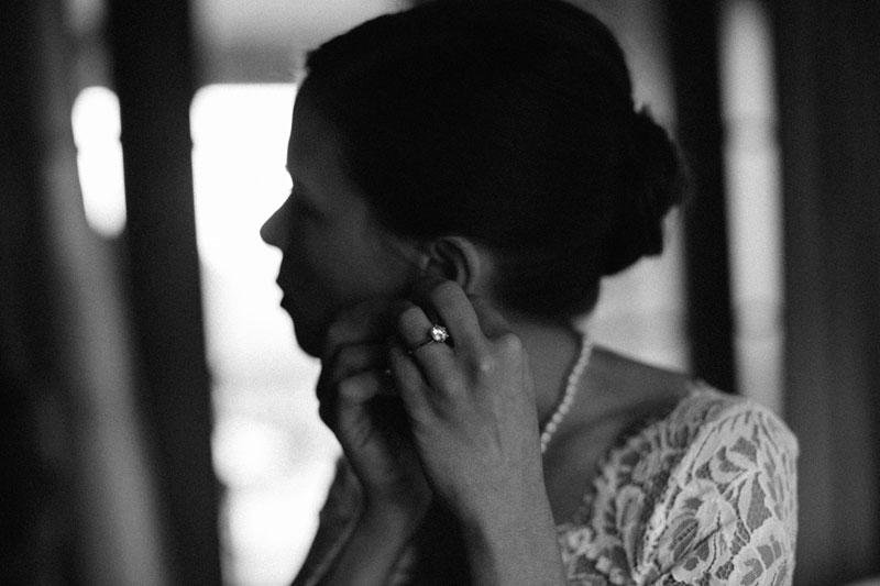 KristenAdam-Montaluce-Winery-Wedding-Dahlonega-20