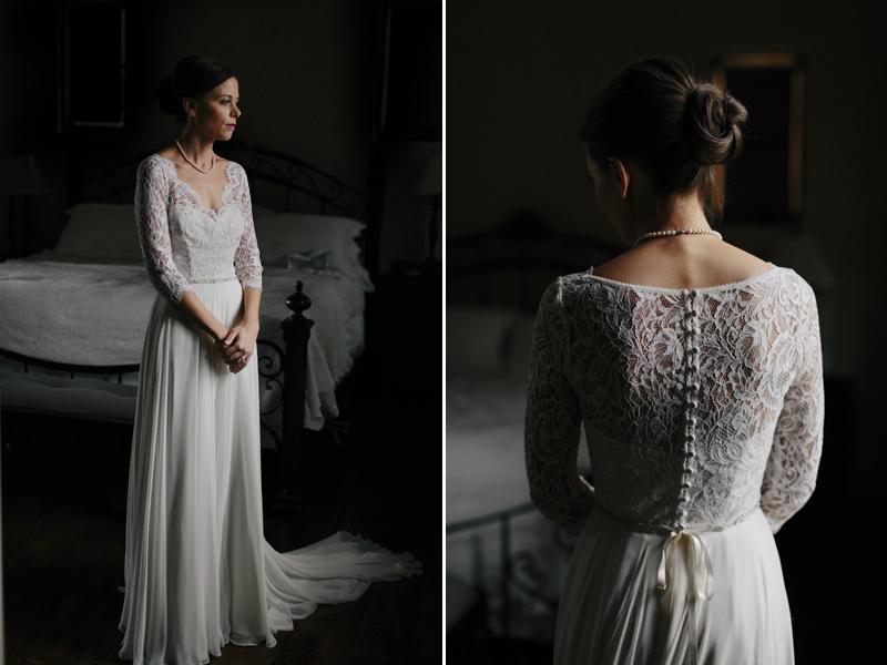 KristenAdam-Montaluce-Winery-Wedding-Dahlonega-21