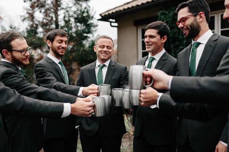 KristenAdam-Montaluce-Winery-Wedding-Dahlonega-30