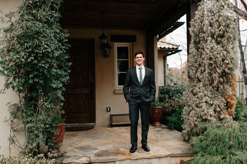KristenAdam-Montaluce-Winery-Wedding-Dahlonega-31