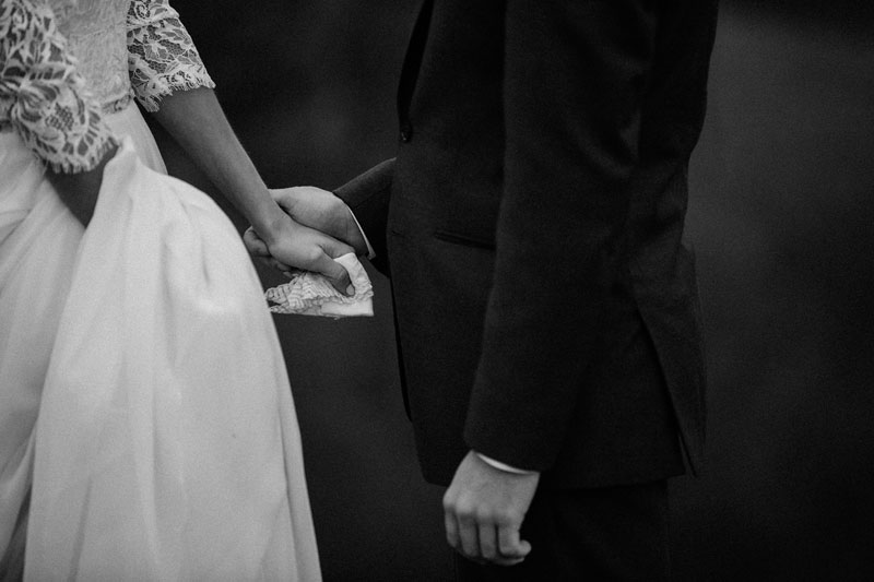 KristenAdam-Montaluce-Winery-Wedding-Dahlonega-36