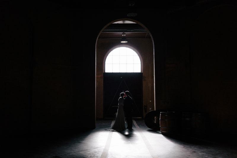 Montaluce-Winery-Wedding-Dahlonega