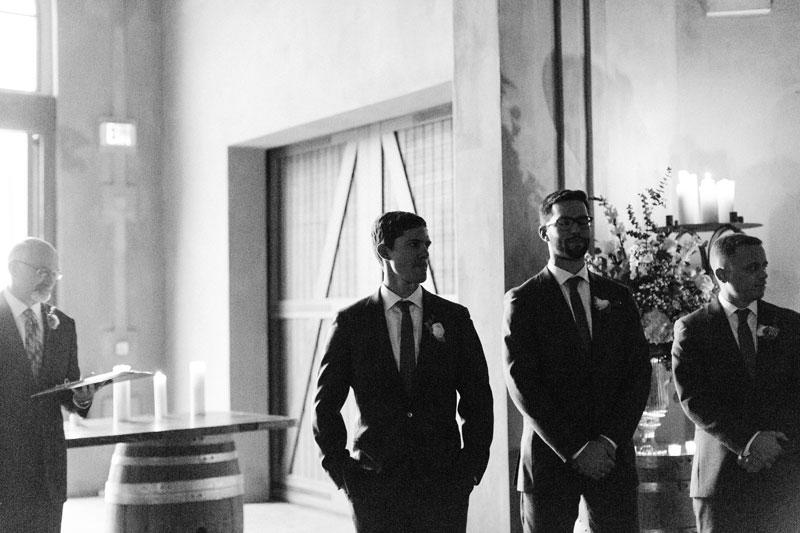 KristenAdam-Montaluce-Winery-Wedding-Dahlonega-66