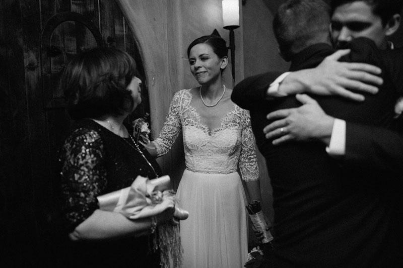 KristenAdam-Montaluce-Winery-Wedding-Dahlonega-82