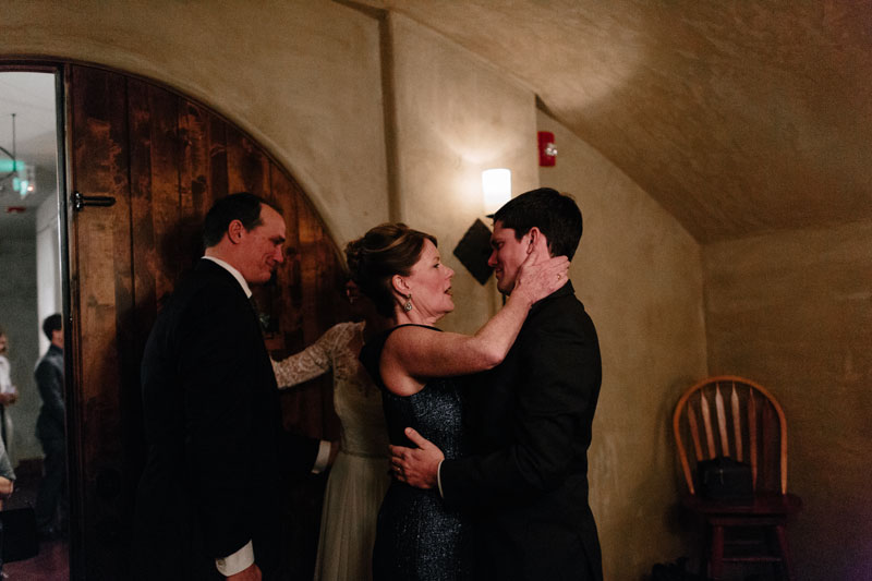 KristenAdam-Montaluce-Winery-Wedding-Dahlonega-83