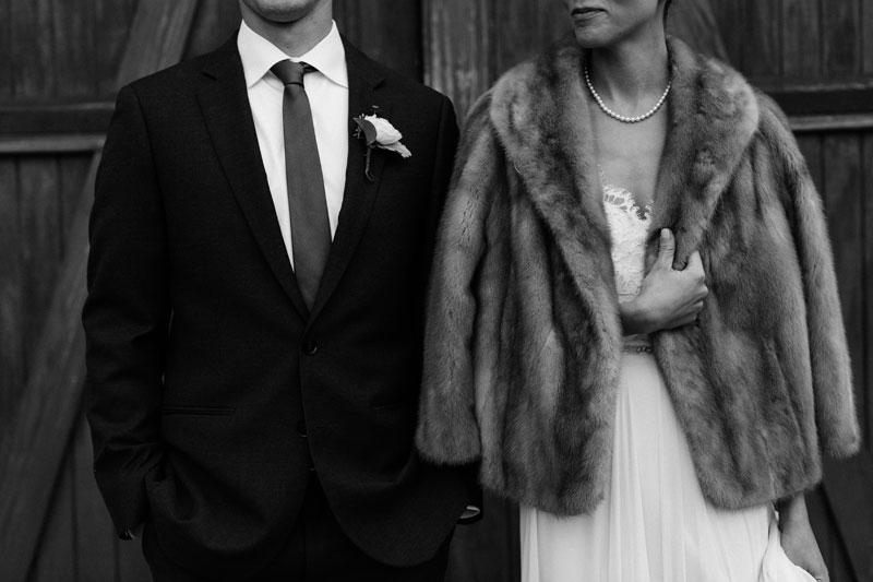 KristenAdam-Montaluce-Winery-Wedding-Dahlonega-86