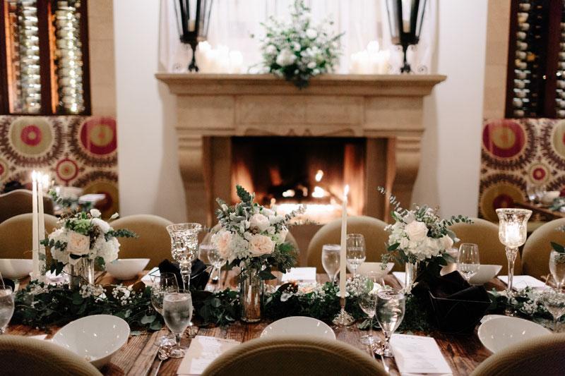 KristenAdam-Montaluce-Winery-Wedding-Dahlonega-88