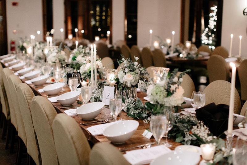 KristenAdam-Montaluce-Winery-Wedding-Dahlonega-90