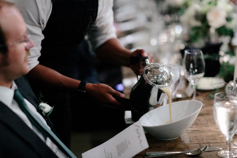 KristenAdam-Montaluce-Winery-Wedding-Dahlonega-94
