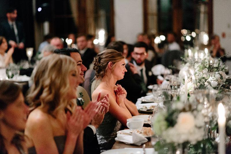 KristenAdam-Montaluce-Winery-Wedding-Dahlonega-97