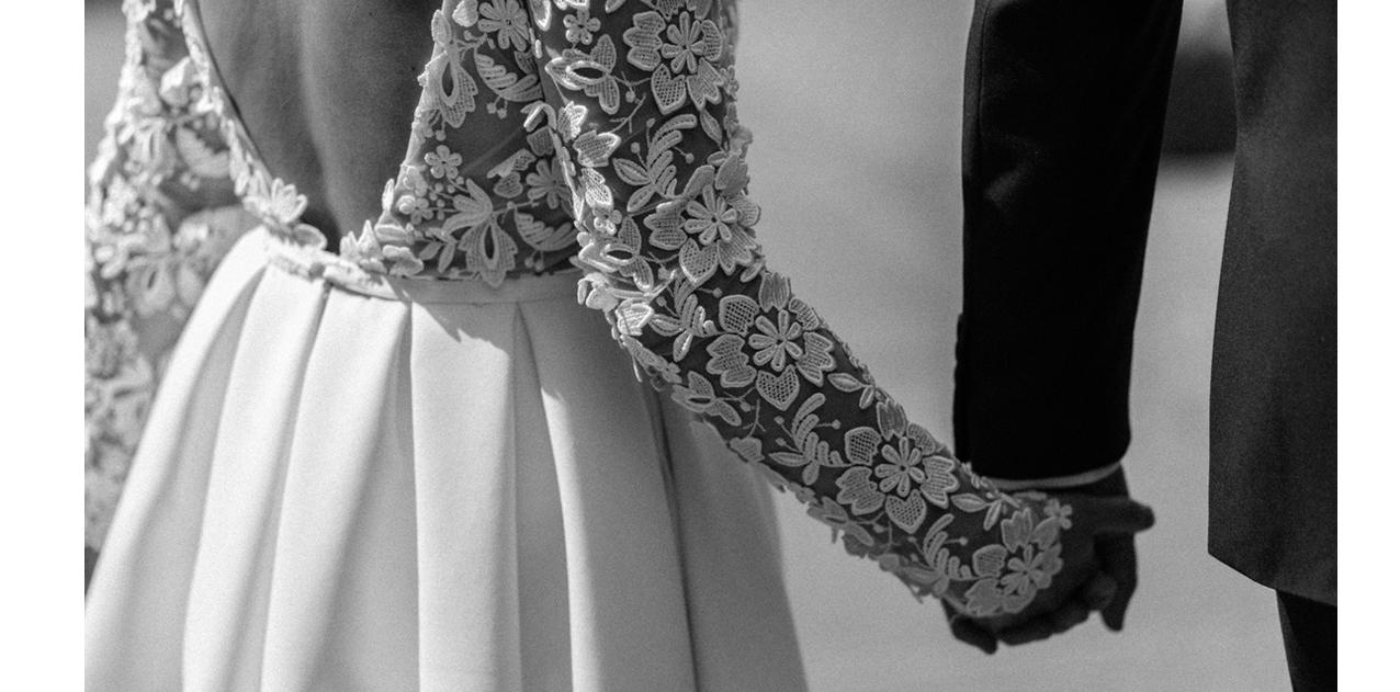 alternative wedding atlanta photographer